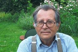 Gérard Barthélémy