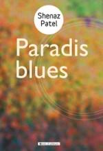 Paradis blues
