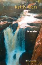 Kasalé