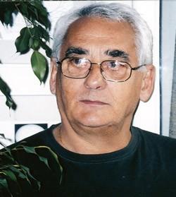 Robert Vigneau